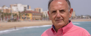 Juan Blanchadell