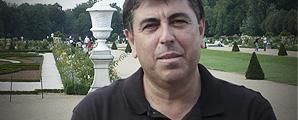 Juan Carlos Roger