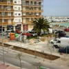 Alcantarillado 1 Mayo - Roca Gavina DSC02566