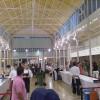 mercado concurso cocina