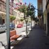 Calle Arcipreste Bono