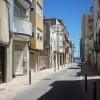 Calle del Angel