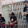 Concert de ComalCool al Mandragora