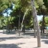 Parque Senior de Fora'l Forat