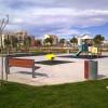 Parque infantil Fora'l Forat