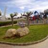 Parque infantil Catalinetes
