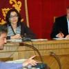 Pleno de abril de 2010 - el segundo de los cuatro del supervial