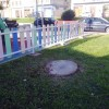 Parc infantil 1er de Maig