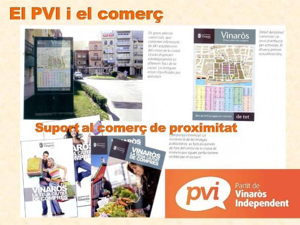 Diapositiva103 595 x 446