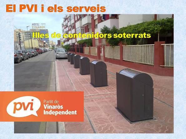 Diapositiva106 595 x 446