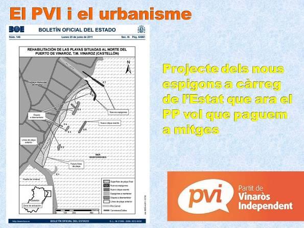 Diapositiva144 595 x 446