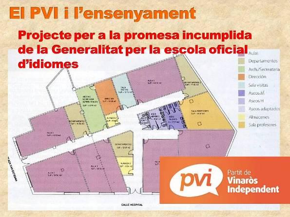 Diapositiva59 596X446