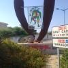 Monumento al Carnaval de Vinaròs