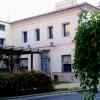 Sede de la Policía Municipal