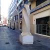 Calle Alcañíz
