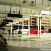 Estación de autobuses de Tortosa