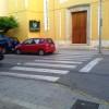 Frente Iglésia Sta Magdalena