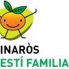 Logo Vinaròs destí familiar