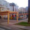 Parque infantil María Conesa