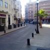 Plaça Sant Valent
